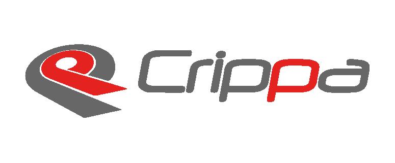 (2019_05_08)_crippa_logo_site-01
