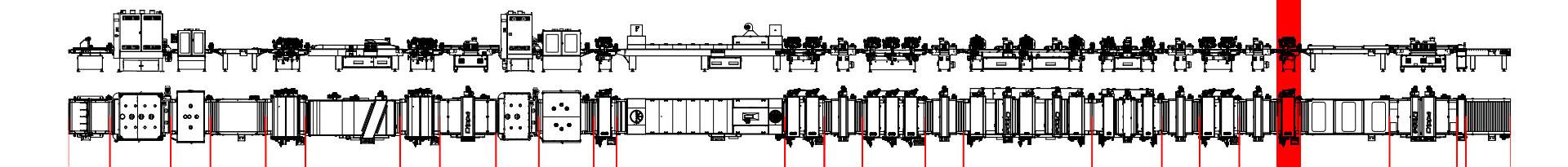 Equipamentos-para-transferência-de-imagens-por-rolos