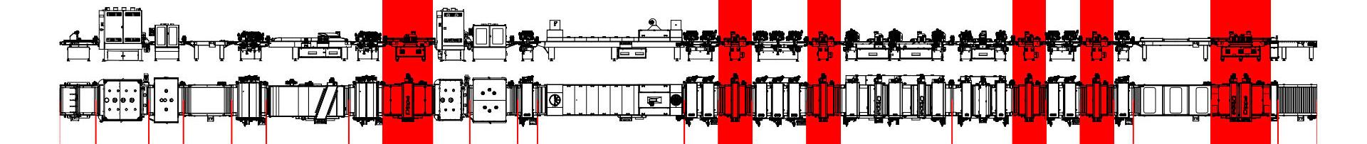 Túnel-de-secagem-por-processo-Ultravioleta-(U.V.)